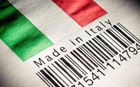 Cosa faranno Amazon e Ice per il Made in Italy - Policy Maker