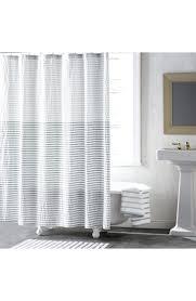 star wars shower curtain smlf