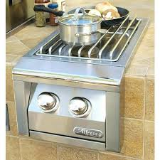 outdoor propane stove tops propane gas stove top camping gas stove 2 burner portable cooking top