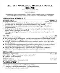 bioinformatics analyst sample resume professional bioinformatics