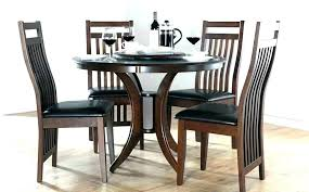round dining room sets small dining sets for 4 round dining room set for 4 round dining table set for 4 small kitchen table with small dinette sets for 4