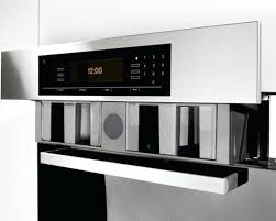 miele countertop steam oven steam oven ovens