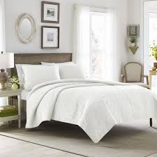 bedding for platform beds.  For Bedspreads For Bedding Platform Beds E