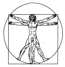 Коррекция физического развития студента Реферат Коррекция физического развития студента