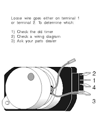 kenmore refrigerator defrost timer wiring diagram wiring diagram kenmore refrigerator defrost timer wiring diagram electronic