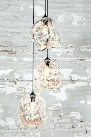 multi globe pendant light multi pendant light awesome pendant lights multi pendant lighting kitchen multi pendant