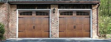 wood garage door styles. Garage Door Styles Wooden Doors And Colors Wood I