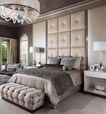 italian bedroom furniture luxury design. Fixtures Ceiling Italian Furniture Luxury Design Unique Garden Contemporary Designs Modern Bedroom T