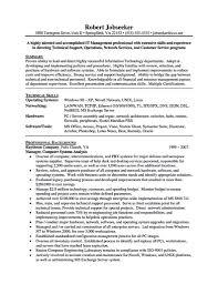 cio resume doc sample customer service resume cio resume doc resume samples in pdf format best example resumes project manager resume sample it