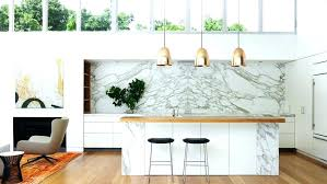 kitchen kitchen islands island benches inspiration of the best bench stools full size design ideas