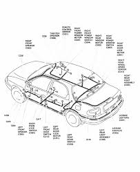 Watch together with 2004 acura tl body electrical system and harness wiring diagram furthermore p 0996b43f803827ac