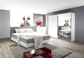 Komplett Küchen Mit Elektrogeröten Günstig Frisch Schlafzimmer