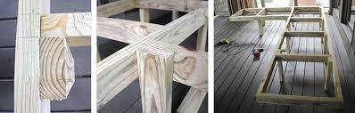 diy patio sofa plans. diy patio sofa plans v