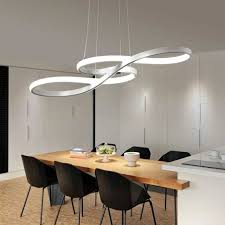 Farmhouse Ceiling Lights Home Depot Dining Room Lamps Home Depot Ceiling Lights For Living