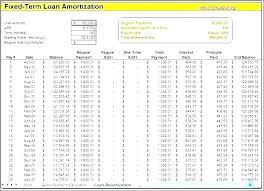 Mortgage Refinance Calculator Excel Image 0 Mortgage Excel Template Refinance Calculator To