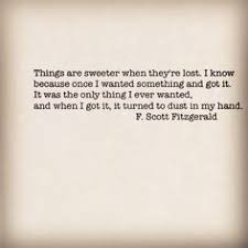 Beautiful And Damned Quotes Best of F Scott Fitzgerald Kiss Quote Romance The Beautiful And The