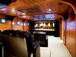 diy home theater decor custom cool home theater ideas i love homes diy on diy awesome