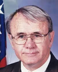 Curtis Strickland Obituary (1946 - 2018) - The Virginian-Pilot