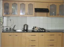 small kitchen cabinet designs philippines kitchen cabinet designs simple kitchen cabinet designs in the
