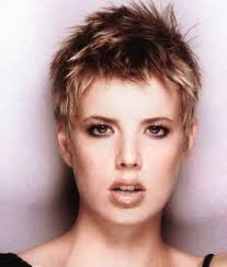 besides 40 Bold and Beautiful Short Spiky Haircuts for Women furthermore Short Spikey Hairstyles   hairstyles short hairstyles natural in addition  further 294 best Hairstyles for fine  thin hair images on Pinterest further  as well  also  as well  in addition  in addition 35 Short Hair for Older Women   Short Hairstyles 2016   2017. on layered very short spiky haircuts for women