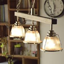 interior lamp dots next pendant light diner3 american led croft collection tobias pendant diner ceiling ligh