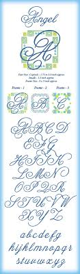 Best  Free Embroidery Software Ideas On Pinterest - Home machine embroidery designs