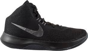 nike shoes 2016 basketball. product image · nike men\u0027s air precision basketball shoes 2016