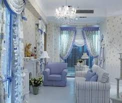 formal living room curtains. formal+living+room+curtains | living room curtains drapes masaruru 002 formal