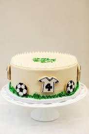 Football Cookie Cake Designs One Girl Cookies Soccer Cookie Cake Tea Cookies Cookie