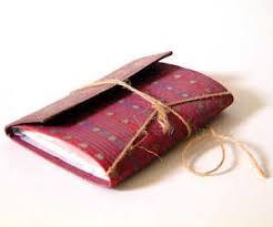 fabricbookcover