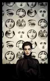 Fornasetti Art Prints 55 Best Sandro Chia Images On Pinterest Sandro Painting And