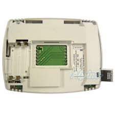 honeywell tb8220u1003 visionpro 8000 commercial universal honeywell vision pro 8000 top panel bottom
