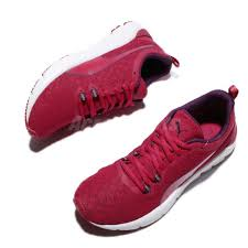 puma shoes pink and white. puma rush wns pink white women training shoes sneakers trainers 189467-06 and i