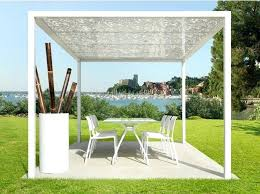 outdoors by design canopy gazebo modern outdoor design collection by outdoors design canopy assembly instructions