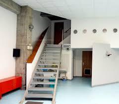 Maison Contemporaine Le Corbusier Dr House Immobilier Réseau De