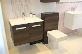 Small Bathroom Showrooms Ferguson Bathroom Showroom OakSenHam - Bathroom remodeling showrooms