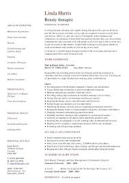 Resume Template Executive Awesome Cv Resume Builder Office Administration Sample Examples Example For
