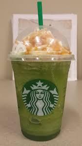 starbucks caramel frappuccino extra caramel. For Starbucks Caramel Frappuccino Extra