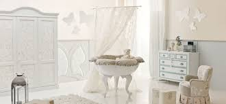 Unusual nursery furniture Cute Unique Baby Nursery Furniture Sets Ideas Uk Zzqvpsinfo Unique Baby Nursery Furniture Uk Best Furniture Design Ideas For Home
