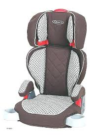 strollers seat covers car seat parts replacement parts replacement booster seat covers new car seat replacement