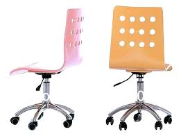 desk chairs for children. Plain Desk Childrens Desk Chair Child Awesome Boys For Your Chairs  Office With Top Intended Desk Chairs For Children L