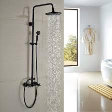 kids shower head fullsize of brilliant bathtub faucet portable adaptor sprayhandheld tub hose sprayer kids lifetime shower head attachment
