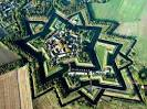Images & Illustrations of fortification