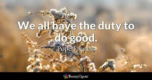 Pope Francis Quotes Gorgeous Pope Francis Quotes BrainyQuote