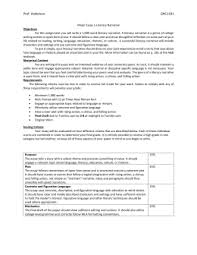 Type A Essay Review Type Essay