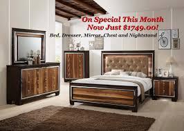 Bedroom Simple Bedroom Tv Stand Dresser Design Decor Marvelous