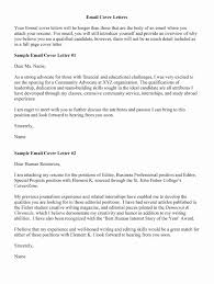 closing sentence for cover letter bunch ideas of best closing sentences for cover letter business