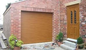 pictures of henderson garage door repairs