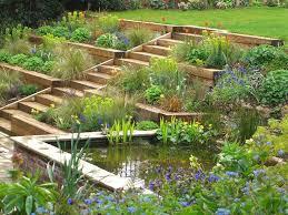 Garden Design Journal Pict