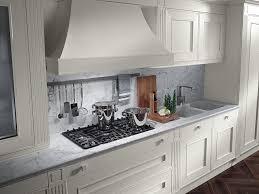 Classic Modern Kitchen Classic Kitchen Cabinet Monsterlune